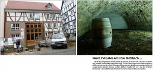 Butzbacher Zeitung 2014-10-22