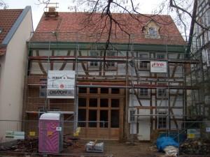 Fassade 2012-12-15