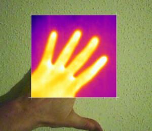 Hand da