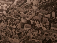 Luftaufnahme (1922)