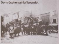 Butzbacher Zeitung 11. September 2010