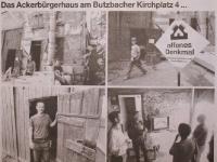 Butzbacher Zeitung 13. September 2010