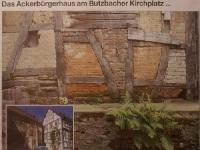 Butzbacher Zeitung 24. September 2010