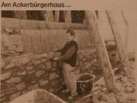 Butzbacher Zeitung 2. März 2011