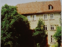 Foto im Stadtführer Butzbach und seine Stadtteile
