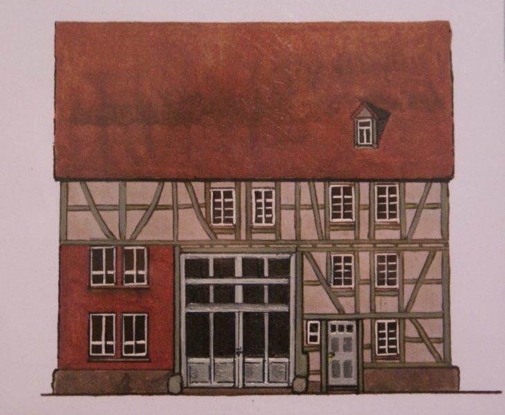 Entwurf 16. Juli 2012 (gezeichnet von Angelika)